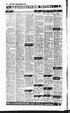 Evening Herald (Dublin) Tuesday 08 September 1992 Page 52