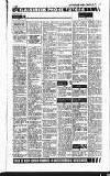 Evening Herald (Dublin) Tuesday 08 September 1992 Page 53