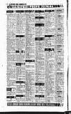 Evening Herald (Dublin) Tuesday 08 September 1992 Page 54