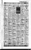 Evening Herald (Dublin) Tuesday 08 September 1992 Page 55