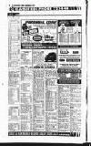 Evening Herald (Dublin) Tuesday 08 September 1992 Page 56