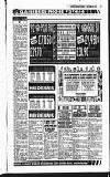 Evening Herald (Dublin) Tuesday 08 September 1992 Page 57