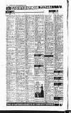 Evening Herald (Dublin) Tuesday 08 September 1992 Page 58