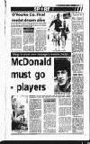 Evening Herald (Dublin) Tuesday 08 September 1992 Page 59
