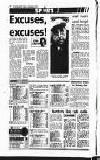 Evening Herald (Dublin) Tuesday 08 September 1992 Page 60