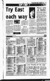 Evening Herald (Dublin) Tuesday 08 September 1992 Page 61