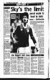 Evening Herald (Dublin) Tuesday 08 September 1992 Page 62
