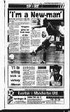 Evening Herald (Dublin) Tuesday 08 September 1992 Page 63