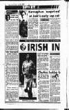 Evening Herald (Dublin) Tuesday 08 September 1992 Page 64