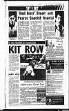 Evening Herald (Dublin) Tuesday 08 September 1992 Page 65