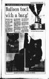 Evening Herald (Dublin) Wednesday 09 September 1992 Page 3