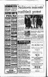 Evening Herald (Dublin) Wednesday 09 September 1992 Page 8