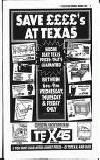 Evening Herald (Dublin) Wednesday 09 September 1992 Page 9