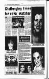Evening Herald (Dublin) Wednesday 09 September 1992 Page 10
