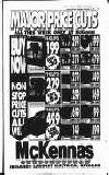 Evening Herald (Dublin) Wednesday 09 September 1992 Page 13