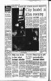 Evening Herald (Dublin) Wednesday 09 September 1992 Page 14