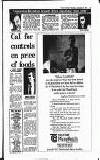 Evening Herald (Dublin) Wednesday 09 September 1992 Page 15