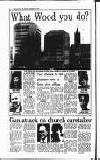 Evening Herald (Dublin) Wednesday 09 September 1992 Page 16