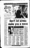 Evening Herald (Dublin) Wednesday 09 September 1992 Page 18