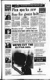 Evening Herald (Dublin) Wednesday 09 September 1992 Page 19