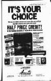 Evening Herald (Dublin) Wednesday 09 September 1992 Page 21