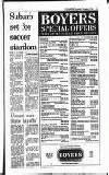 Evening Herald (Dublin) Wednesday 09 September 1992 Page 23