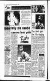 Evening Herald (Dublin) Wednesday 09 September 1992 Page 24