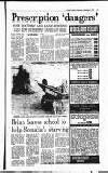 Evening Herald (Dublin) Wednesday 09 September 1992 Page 25