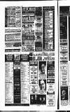 Evening Herald (Dublin) Wednesday 09 September 1992 Page 26