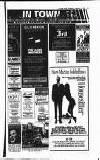 Evening Herald (Dublin) Wednesday 09 September 1992 Page 27