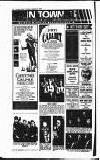 Evening Herald (Dublin) Wednesday 09 September 1992 Page 28