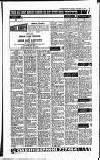 Evening Herald (Dublin) Wednesday 09 September 1992 Page 29