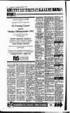 Evening Herald (Dublin) Wednesday 09 September 1992 Page 30
