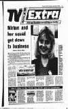 Evening Herald (Dublin) Wednesday 09 September 1992 Page 31