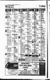 Evening Herald (Dublin) Wednesday 09 September 1992 Page 32
