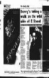 Evening Herald (Dublin) Wednesday 09 September 1992 Page 34