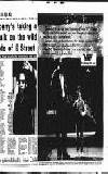 Evening Herald (Dublin) Wednesday 09 September 1992 Page 35