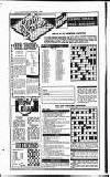 Evening Herald (Dublin) Wednesday 09 September 1992 Page 38