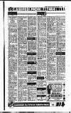 Evening Herald (Dublin) Wednesday 09 September 1992 Page 39