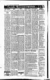 Evening Herald (Dublin) Wednesday 09 September 1992 Page 40