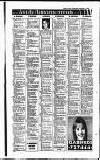 Evening Herald (Dublin) Wednesday 09 September 1992 Page 41