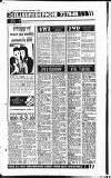 Evening Herald (Dublin) Wednesday 09 September 1992 Page 42