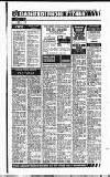 Evening Herald (Dublin) Wednesday 09 September 1992 Page 43