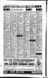 Evening Herald (Dublin) Wednesday 09 September 1992 Page 44