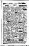 Evening Herald (Dublin) Wednesday 09 September 1992 Page 45