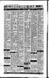 Evening Herald (Dublin) Wednesday 09 September 1992 Page 46
