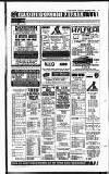 Evening Herald (Dublin) Wednesday 09 September 1992 Page 47