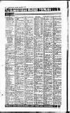 Evening Herald (Dublin) Wednesday 09 September 1992 Page 48