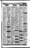 Evening Herald (Dublin) Wednesday 09 September 1992 Page 49