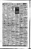 Evening Herald (Dublin) Wednesday 09 September 1992 Page 50